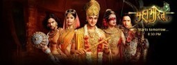 Mahabharat 29th May 2014 Watch Episode Online - Written Updates Watch Full Episode Online | Written update Full Written Episodes | Scoop.it