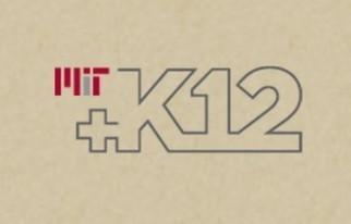 MIT + Khan Academy = We All Win.   Edudemic   APRENDIZAJE   Scoop.it