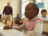 L'Agence nationale des Usages des TICE | TICE et Lettres Classiques | Scoop.it