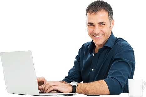 15 Minute Payday Loans- Right Fiscal Help To Elimination Of The All Debts And Pending Bills | 15 Minute Cash Loans | Scoop.it