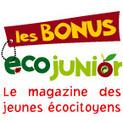 Eco-Emballages : jeux et quizz | Serious games : apprendre par le jeu ! | Scoop.it