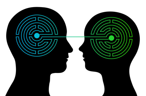 Storytelling : le cerveau adore qu'on lui raconte des histoires | Mampreneur : réussir son entreprise et concilier facilement travail et famille | Scoop.it