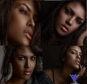 Bangladeshi Model Trino Photo Gallery   Bangladeshi hot model   Scoop.it