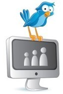 5 Tips For Growing Your Business With Twitter | Buzz pcbisly | Scoop.it