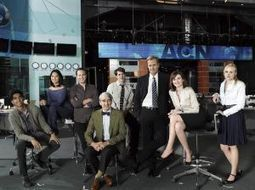 De Primera Plana a The Newsroom, las películas y series sobre periodismo | Docencia Interconectada | Scoop.it