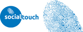 Social Touch | Pharma and Healthcare | Scoop.it