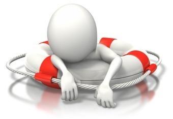 #Liderazgo #RRHH: LA EMPRESA QUE IGNORA LAS EMOCIONES, ¿QUÉ PRECIO PAGA? | Empresa 3.0 | Scoop.it
