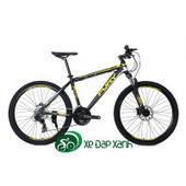 Xe đạp địa hình, xe đạp leo núi MTB giá rẻ, chính hãng cao cấp | Tổng hợp | Scoop.it