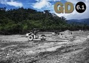 The Mondragon Cooperatives: Successes and Challenges | CooperativesDev | Scoop.it