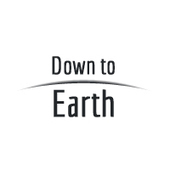Down To Earth | Systemic Innovation & Sustainable Development | Scoop.it