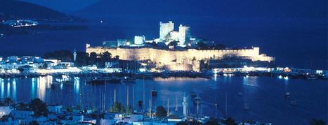 Bodrum Otelleri , Bodrum herşey dahil oteller   Tatil Pusulasi   Scoop.it
