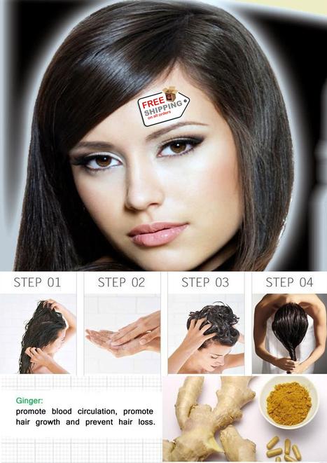 Hair Loss Prevention Hair Growth Essence Hair Loss Serum Restoration Hair No1   VERY INTERESTING Cool Stuff   Scoop.it