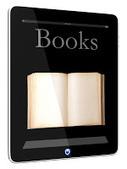 Como publicar seu livro eletrônico | Informações gerais sobre ebooks | Scoop.it