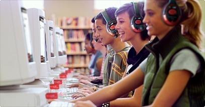 Brush up your English: Online resources for learning English   Bilingüismo y Tecnología   Enseñanza de Inglés   Scoop.it