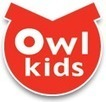 Owlkids | Monthly Teacher/Parent Resources | Common core | Scoop.it