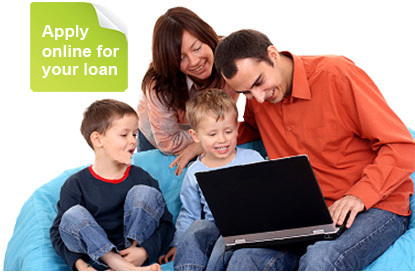 Online Loans- Instant Cash Support in Emergency Situation on Due Time | Online Loans | Scoop.it