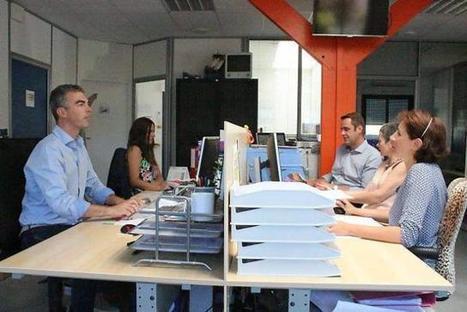 Proselis. L'entreprise où tout le monde décide | Dynam IRH - Bilans de compétences, évolution professionnelle et Solutions RH | Scoop.it
