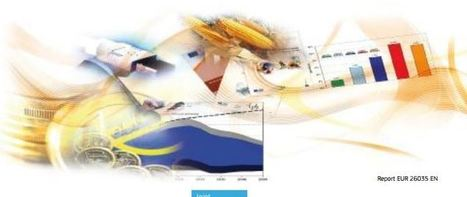 Hacerse con las competencias digitales: misión para la ciudadanía del siglo XXI | Blog de CNIIE | COMUNICACIONES DIGITALES | Scoop.it