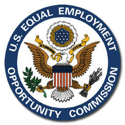 EEOC takes step toward adding pay data to EEO-1 reports   Human Resources Best Practices   Scoop.it