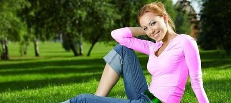 Liposuction in Dubai | | Liposuction in Dubai | Scoop.it