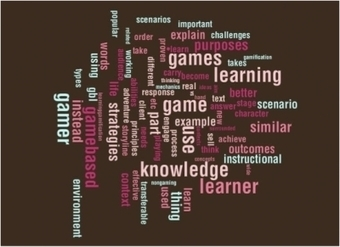 7 tips for a Game-Based Learning success | #CentroTransmediático en Ágoras Digitales | Scoop.it