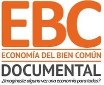 En el Reino de la corrupción y la exclusión social. España, monarquía bananera | ATTAC España