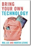 Bring Your Own Technology: The BYOT guide for schools and families - ACER Shop Online | BYOT @ School | Scoop.it