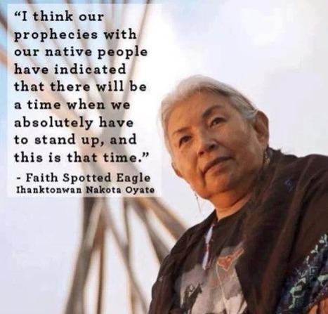 Wisdom of Elders | Native view | Scoop.it