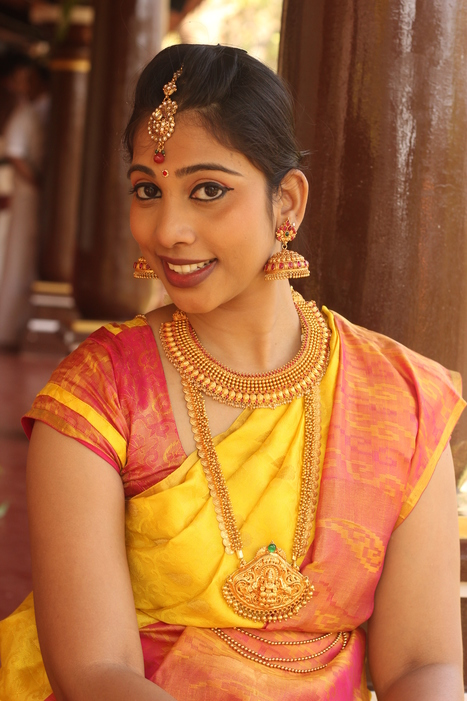 How to Care your Silk Saree   Kurtis, Sarees, Jewellery   Scoop.it
