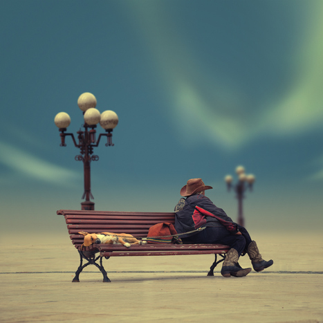 "A long story by Caras Ionut | ""Cameras, Camcorders, Pictures, HDR, Gadgets, Films, Movies, Landscapes"" 
