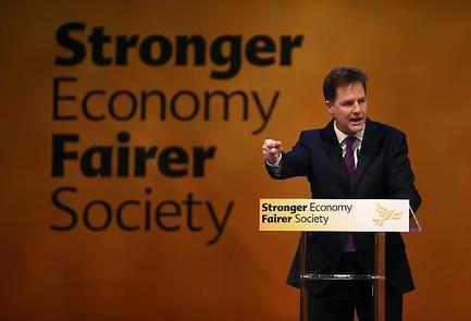 Progressive parties should cut National Insurance, not income tax | ICAEW Tax | Scoop.it