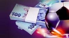 Süperbahis Bahis ve Casino Bonusu - Süperbahis | Süperbahis | Scoop.it