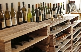 #London for #wine lovers 2015 (by Jancis Robinson)   Vitabella Wine Daily Gossip   Scoop.it