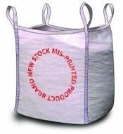 Sandbags | cobble5y | Scoop.it