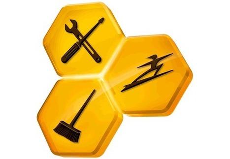 Como limpiar y acelerar el navegador web | Batiburrillo.net | Scoop.it