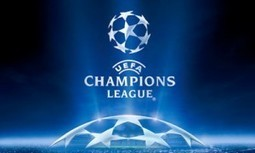 Champions League Round of 16 Tickets - Top Picks | GFE Sport | Sports Ticket and Event Reviews | Scoop.it