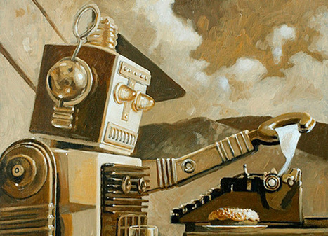 Momentum Saga: Ficção científica obrigatória - livros | Ficção científica literária | Scoop.it