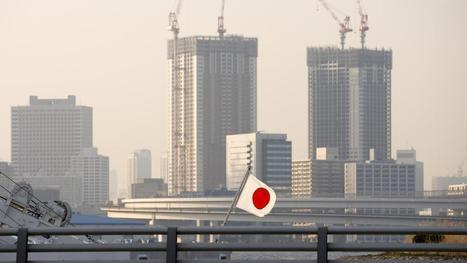 Japan en Noord-Korea heropenen officiële dialoog - NU.nl | Katern Japan | Scoop.it