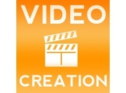 How To Master Video Creation! | Online Business from Home | Scoop.it