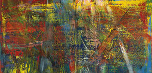 International Contemporary Art - mbam.qc.ca | Art You Need | Scoop.it