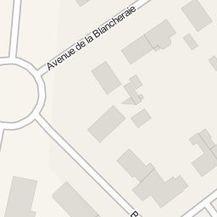 Angers - Cartographie collaborative et ressources contre la vidéo-surveillance | Trucs et astuces du net | Scoop.it