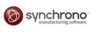 Synchrono Podcast Features Continuous Improvement Insight in Demand-Driven Matters   Kansasnews Headlines   Lean Six Sigma Group   Scoop.it
