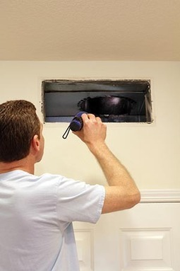 Air Duct Cleaning | Clean Green Carpet Cleaning | Air Duct Cleaning | Scoop.it