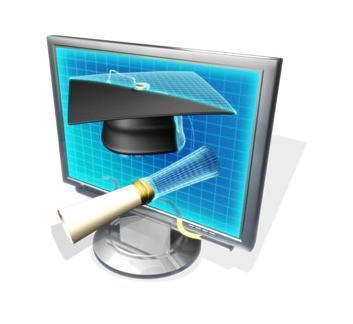 Educación y Virtualidad: Ahora es cuando hace falta la pedagogía | Las TIC y la Educación | Scoop.it