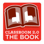 Universal Design for Learning and Social Media - Classroom 2.0 | A New Society, a new education! | Scoop.it