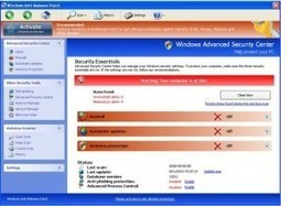 How To Remove Windows Anti-Malware Patch Spyware / Virus | Fix ... | Anti Malware Solutions | Scoop.it