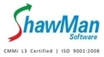 ShawMan Software - Product & Service Offering | ShawMan Software | Scoop.it