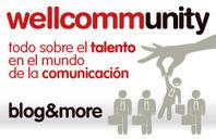 Comunicación, Periodismo y Social Media : ¿Qué está ocurriendo ...   Comunicación en red   Scoop.it