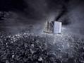Tous les défis scientifiques de la mission Rosetta - France Info | Rosetta : des plans sur la comète ! | Scoop.it