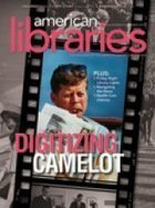 A New Center for the Future of Libraries | American Libraries Magazine | Bibliothèques | Scoop.it